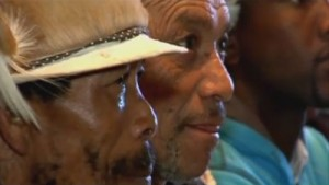The hearings are as a result of complaints received from the Khoisan communities regarding access to basic services and land. (SABC)
