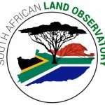 Group logo of Make the South African Observatory better